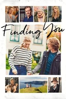 შენს ძებნაში / Shens Dziebashi / Finding You