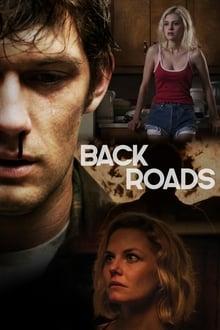 უკანა გზები / Ukana Gzebi / Back Roads