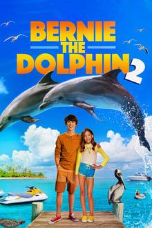 დელფინი ბერნი 2 / Delfini Berni 2 / Bernie the Dolphin 2