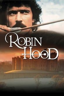 რობინ ჰუდი / Robin Hudi / Robin Hood
