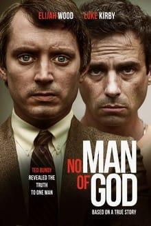 უღმერთო / Ugmerto / No Man of God
