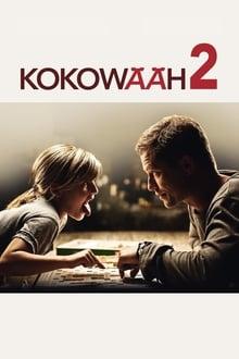 მაცდუნებელი 2 / Macdunebeli 2 / Kokowääh 2