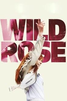 ველური ვარდი / Veluri Vardi / Wild Rose