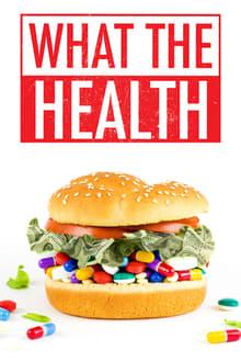 რა არის ჯანმრთელობა / Ra Aris Janmrteloba / What the Health