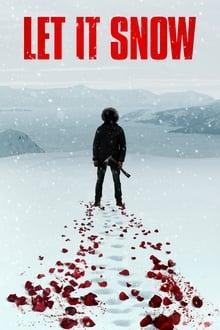 დაე ითოვოს / Dae Itovos / Let It Snow
