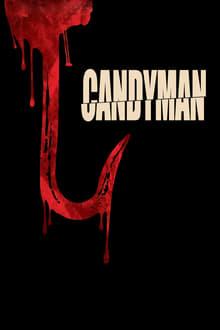 ქენდიმენი / Qendimeni /Candyman