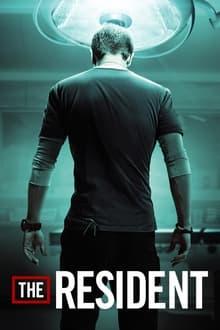 რეზიდენტი სეზონი 5 / The Resident Season 5