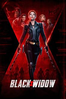 შავი ქვრივი / Shavi Qvrivi / Black Widow