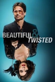 მშვენიერი და შეშლილი / Mshvenieri da Sheshlili / Beautiful & Twisted