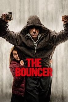 ლუკასი / Lukasi / The Bouncer (Lukas)
