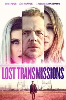 დაკარგული ტრანსმისიები / Dakarguli Transmisiebi / Lost Transmissions