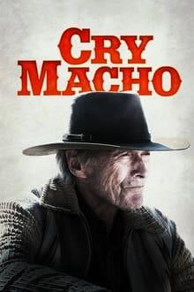 მაჩოს ტირილი / Machos Tirili / Cry Macho