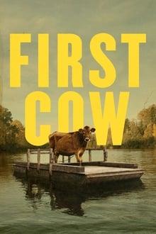 პირველი ძროხა / Pirveli Dzroxa / First Cow