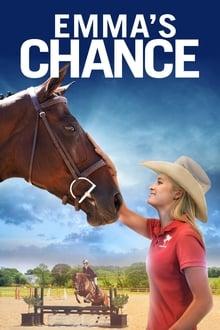 ემას შანსი / Emas Shansi / Emma's Chance