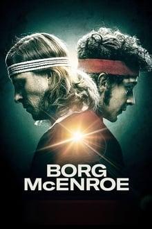 ბორგი/მაკინროი / Borgi/ Makinroi / Borg vs. McEnroe