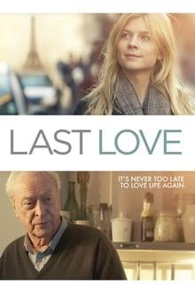 მისტერ მორგანის უკანასკნელი სიყვარული / Mister Morganis Ukanaskneli Siyvaruli / Mr. Morgan's Last Love