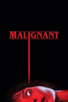 ბოროტი / Boroti / Malignant